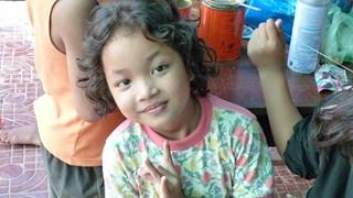 RF-Programme Cambodge Orphelinat Cofco