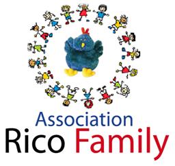 Association Rico Family